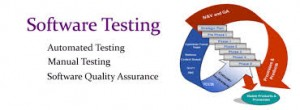 software_testing_companies