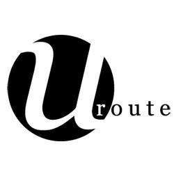 u-route