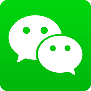 WeChat- Mobile App Testing