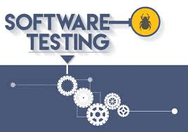 software-testing-tools